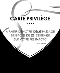 CARTE-DE-FIDELITE-OK-