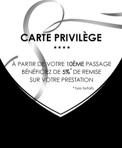 carte-privilege-good