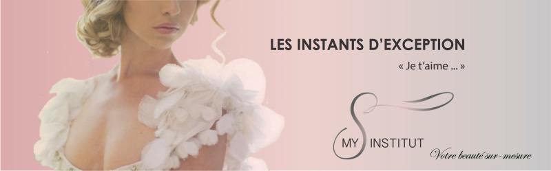 COVER MARIAGE MSI